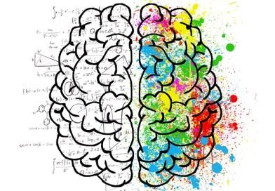 L'idea di un ideale incontro tra la logica e la matematica …