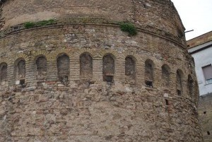 torre-diomede-del moro