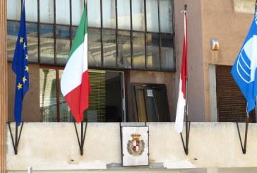 Portavoce del sindaco, Massimo Desiati presenta un'interrogazione