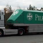 Pilkington_LKW