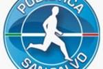 Podistica San Salvo (logo)