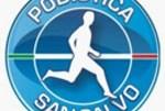 Podistica San Salvo, rinnovato il Direttivo. Colamarino riconfermato presidente
