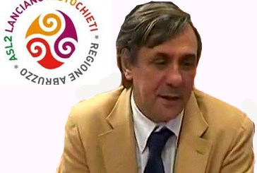 Francesco Zavattaro lascia l'incarico di direttore Asl?