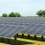 campo_fotovoltaico
