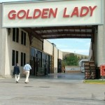 goldenladygissi