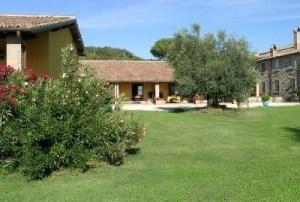Quasi 5 milioni di euro per il recupero degli immobili rurali