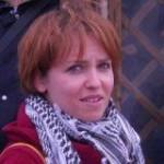 Marilisa Spalatino