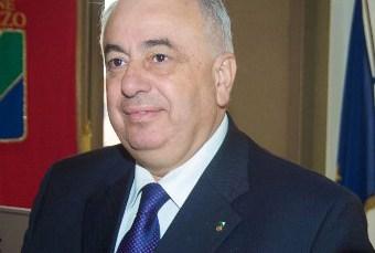 Lo smantellamento della sede Rai in Abruzzo approderà in Consiglio regionale