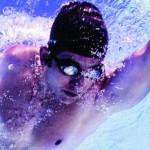 mille sport nuoto