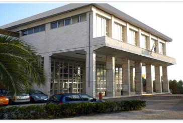 Tribunali: i magistrati abruzzesi contro la proroga della soppressione