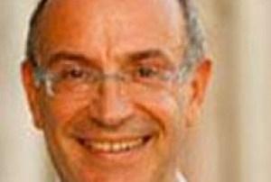 Yoram Gutgeld domenica a Vasto