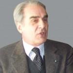 Cesare Puccioni