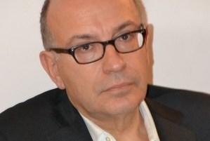 Yoram Gutgeld e le ricette economiche di sviluppo