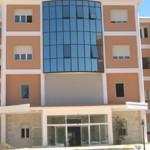 Istituto.San.Francesco