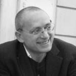 Michele Celenza