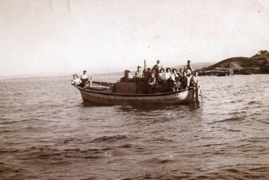 Pesca8