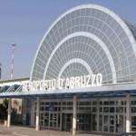 aeroporto_pescara