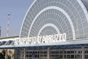 Da oggi raddoppiano i collegamenti Abruzzo-Sicilia