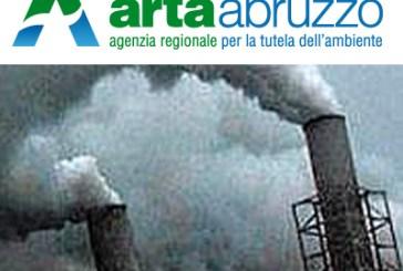 Concorsi manipolati all'ARTA di Pescara