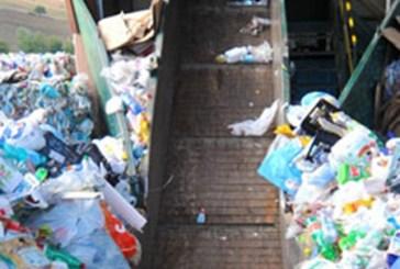 Regione Abruzzo: fondi per i rifiuti