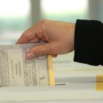 elezioni slider