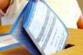 Fotografa la scheda elettorale dopo aver votato, denunciato