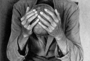 Presto in Abruzzo una struttura per curare i detenuti psichiatrici