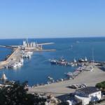porto_ortona
