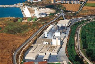 Recogen e Riserva di Punta Aderci: Rifondazione riporta la questione in Consiglio regionale
