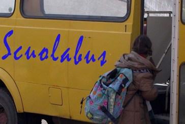 San Salvo: ridotte le tariffe degli scuolabus