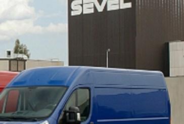 Sevel, la Fiom annuncia 2 ore di sciopero per gli interinali sostituiti