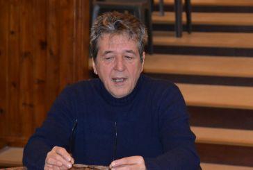 Giovedì Rossettiani, presentata l'edizione 2013