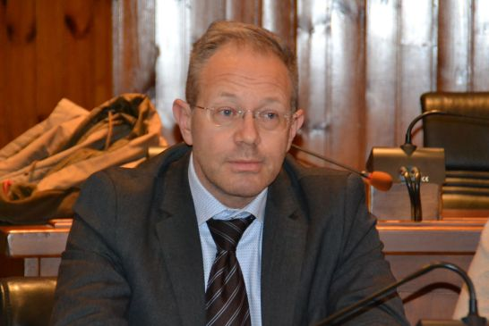 conferenza stampa-opposizione-nta-giangiacomo