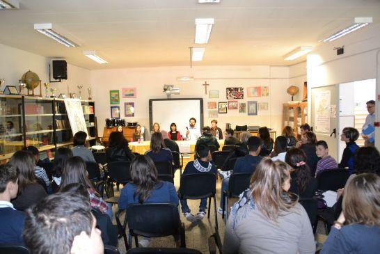 paolucci-servizio-psicologia scolastica