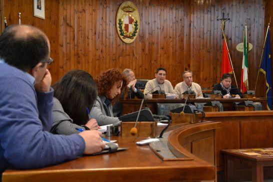 conferenza stampa-opposizione-nta