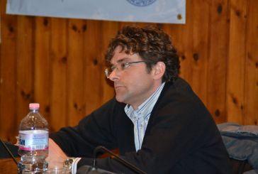Francesco Menna rinuncia alle primarie del PD?