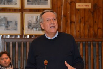 Pulchra: sul CdA Progetto per Vasto interroga il sindaco