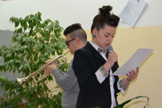 intitolazione-aula magna-palizzi-maurizio natale