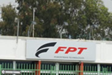 Termoli: FIAT ko sul taglio degli stipendi