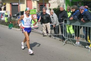 Giulio Passot porta a 35 le medaglie conquistate, di cui 26 d'oro