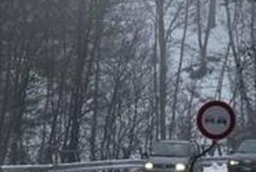 Abruzzo: dal Governo niente fondi per maltempo e neve 2012