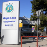Ospedale_Renzetti_Lanciano