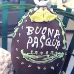 Uova-Pasqua