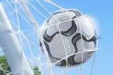 Coppa Italia recuperi: si gioca Chieti - Sambenedettese