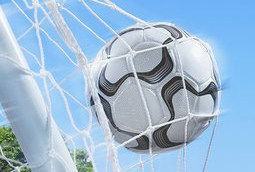 La Vastese si conferma al comando del girone B di Promozione