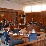 consiglio-comunale-ombrina mare - 48-votazione
