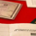 documenti-falsi_carta-identità