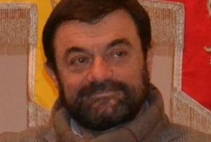 Primarie centrosinistra, Gabriele Marchese esprime il suo sostegno a Maria Amato