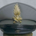 guardia-di-finanza-cappello_21091