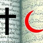 islam_crist